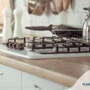 Cooktop – Escolha o ideal para sua cozinha